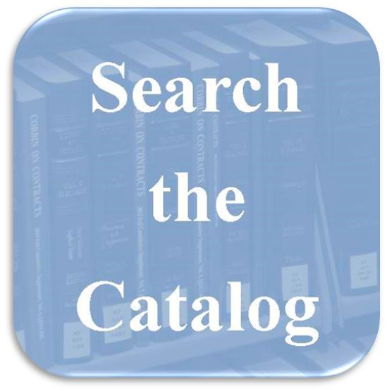 Link to Harris County Law Library Online Catalog