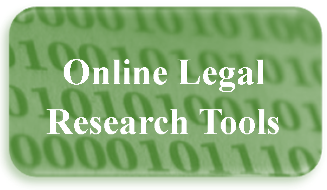 Link to Online Legal Research Tools page