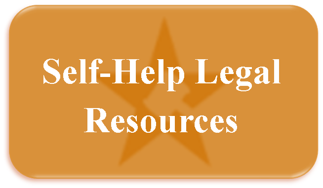 Link to self-help legal resources page