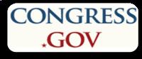 Link to Congress.gov