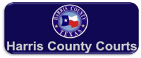 Link to Harris County Courts at Law
