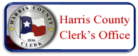 Link to Harris County Clerk's Office