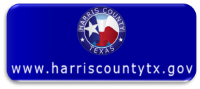 Link to www.harriscountytx.gov