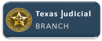 Link to Texas Judicial Branch Website