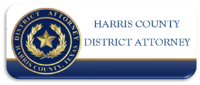 Link to Harris County District Attorney's page on Deferred Adjudication and Order of Nondisclosure