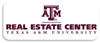 Link to Texas A & M Real Estate Center webpage for Landlord Tenant publications