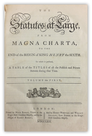 Magna Charta - title page2.png