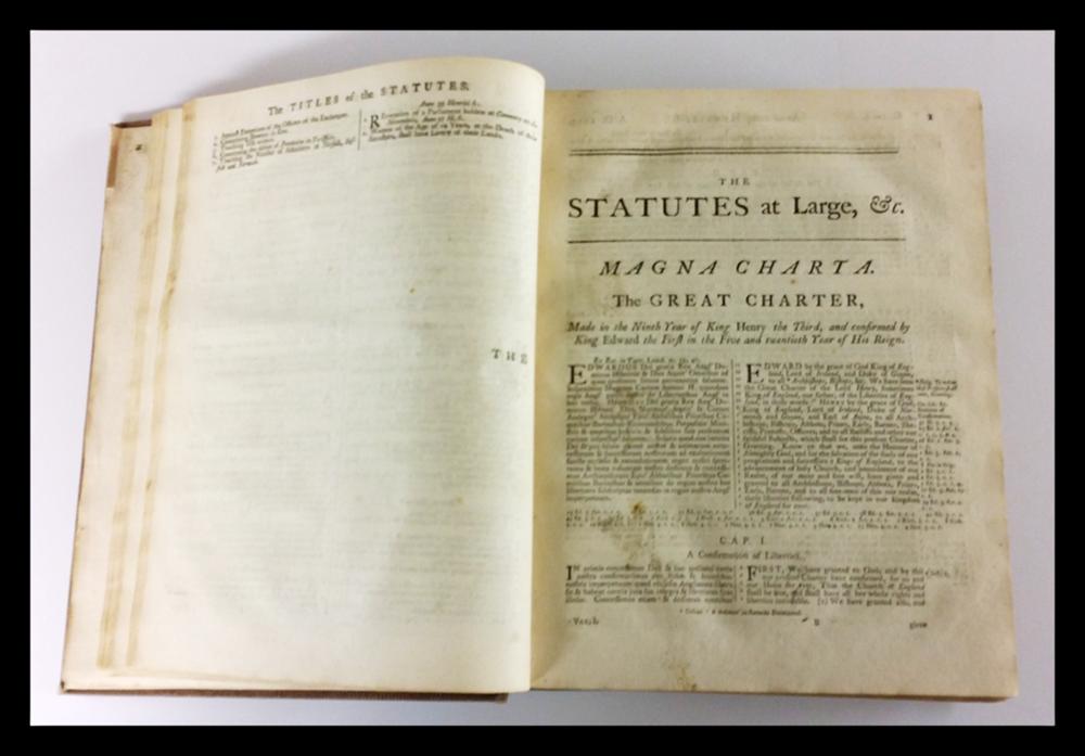 Magna Charta - page1.png