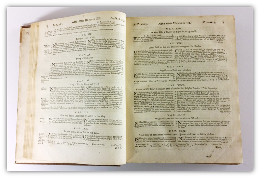 Magna Charta - page6-7.png