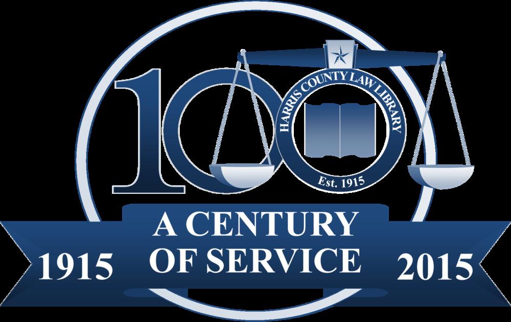 HCLL_Centennial_ Logo