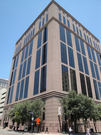 Contact us harris county law library for 12th floor congress plaza