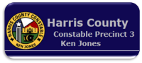 Link to Harris County Constable Precinct 3 information sheet about Protective Orders, Restraining Orders, and Peace bond