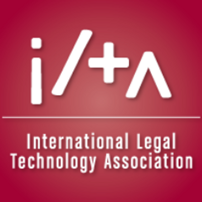 ILTA: International Legal Technology Association