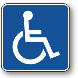 Tech Tuesday: Celebrating the 26th Anniversary of the Americans With Disabilities Act and its provisions for accessibility in the digital age.