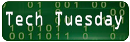 Tech Tuesday Button.png