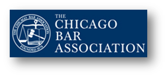 Link to Chicago Bar Association website.