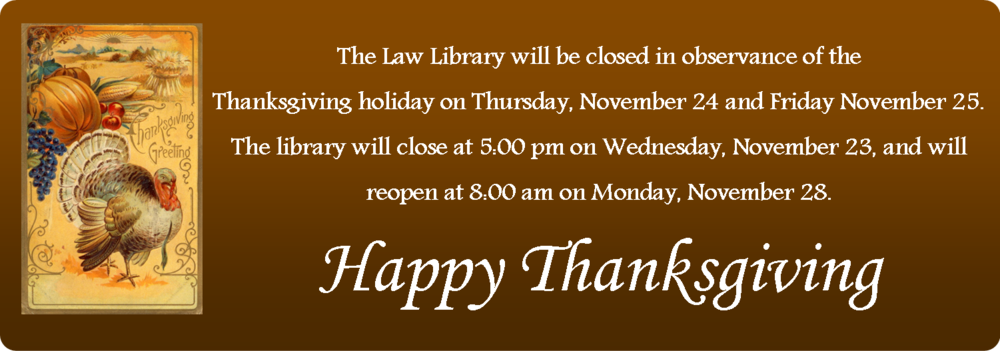 Holiday Hours -- Thanksgiving 2016.png