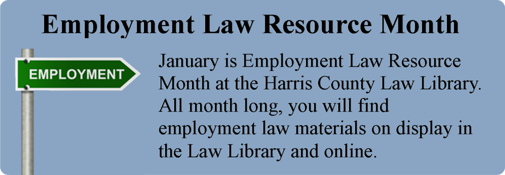 Employment Law Resource Month.png