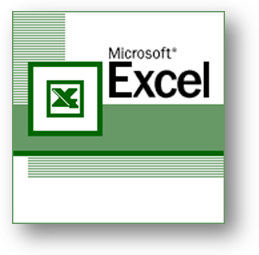 Tech Tuesday at the Harris County Law Library: Excel for Lawyers