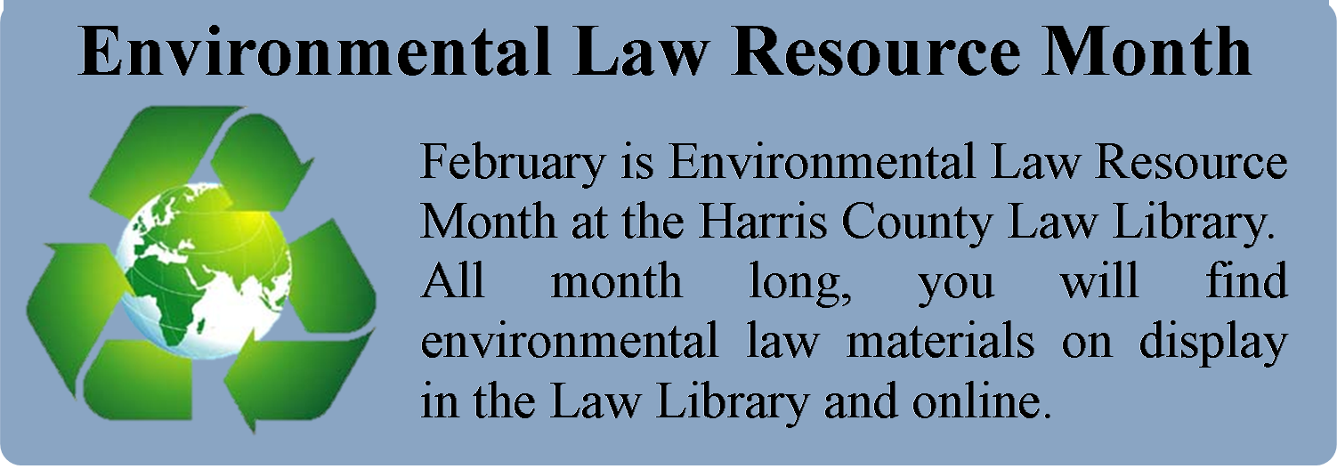 Events harris county law library view event solutioingenieria Images