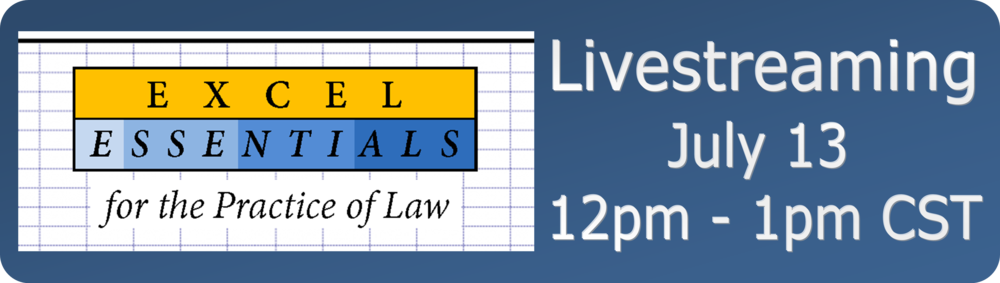 Click to visit livestream on Harris County Law Library YouTube Channel.