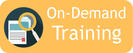 On-Demand Training Button.png