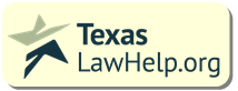 Link to TexasLawHelp.org