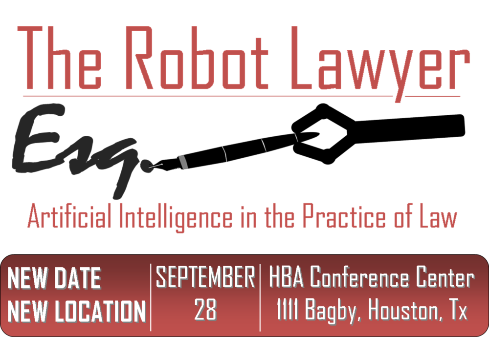 Robot Lawyer Title Graphic - new loc date info.png