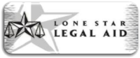 Link to LoneStarLegalAid.org Disaster Resources page.