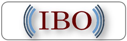 InternetBar.org.PNG