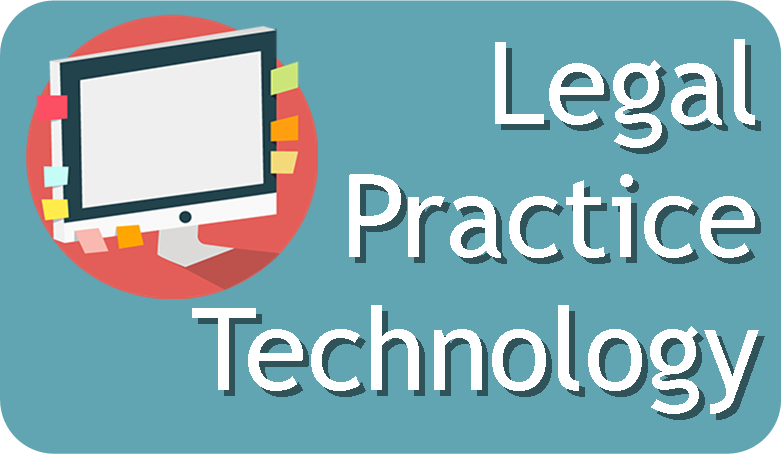 Legal Practice Technology