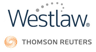 TR Westlaw.PNG