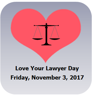 Love Your Lawyer Day.PNG