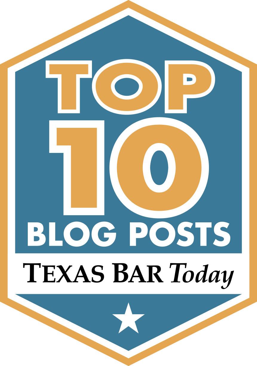 Texas Bar Today Top 10 Badge.jpg