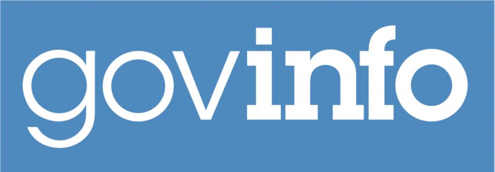 GovInfo.gov.png