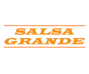 link to www.salsagrande.net