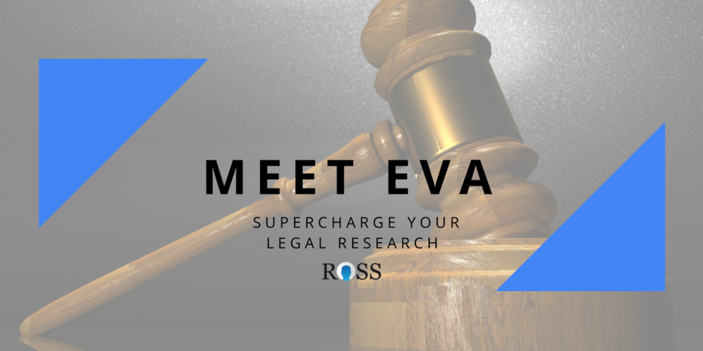 EVA from ROSS Intelligence.png