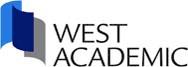 West Academic.jpg