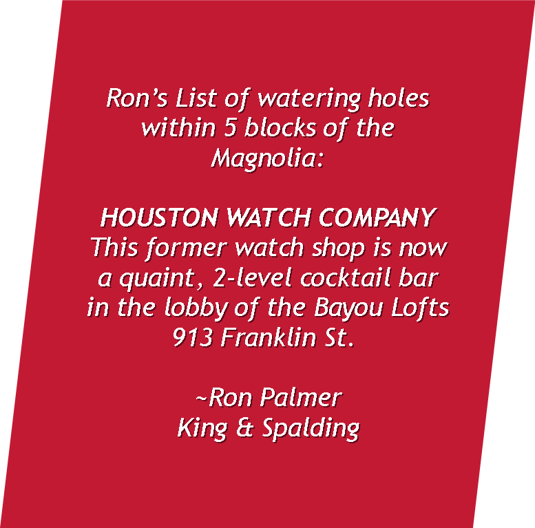 Palmer-Houston Watch Company.png
