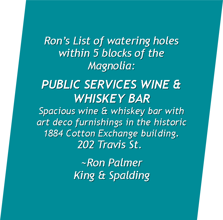 Palmer-Public Services Wine and Whiskey Bar.png