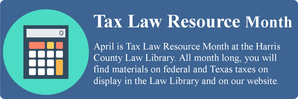 Tax Law Resource Month - April 2018.png