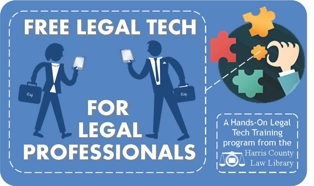 Free Legal Tech for Legal Professionals - Jane and John White Lettering.png