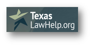 Click to visit TexasLawHelp.org