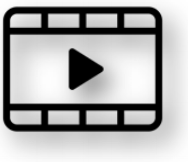 Play Video Button - Tech Bytes.PNG