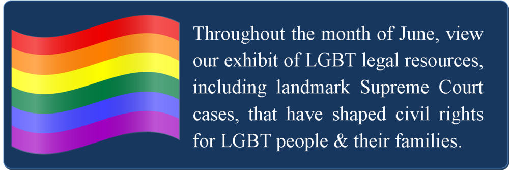LGBT Law Exhibit.png