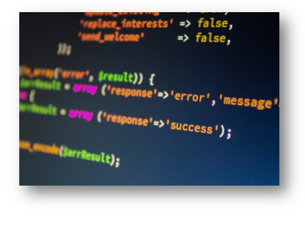 Know the Code: Programming Resources for Lawyers — Harris County Law