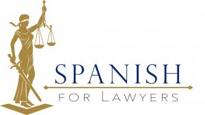 Spanish for Lawyers.png