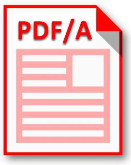 PDF-A Icon.PNG