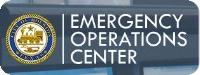 City of Houston Emergency Operations Center http://www.houstonemergency.org/