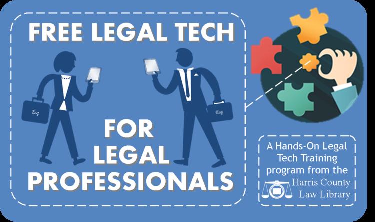 Title Graphic Free Legal Tech for Legal Professionals.pub.png
